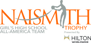 girls_allamerica_team_presented_hw