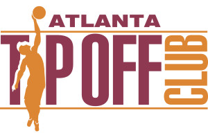 final tip off logo_2015_HR
