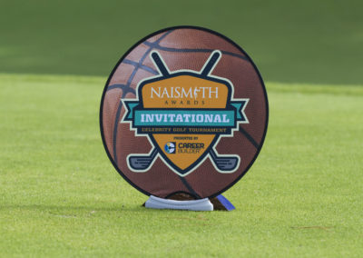 160919_ja_naismith_golf_0180