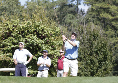 160919_ja_naismith_golf_0732