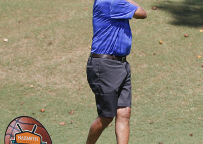 160919_ja_naismith_golf_0927