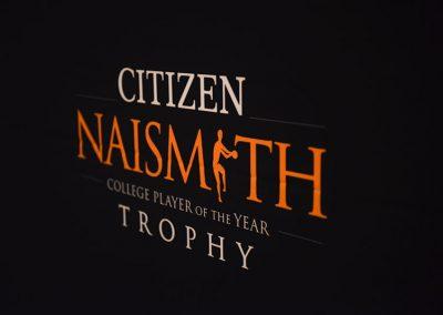 2018NaismithDinner-44